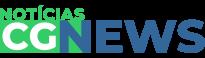 Notícias CG News